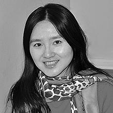 Ou Lydia Liu