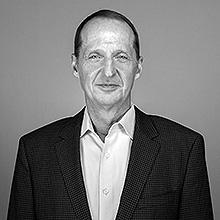 Philip Regier