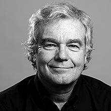Robert Seidman